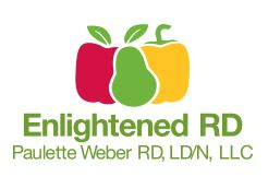 Enlightened RD
