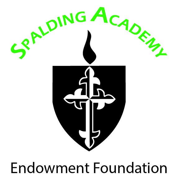Spalding Academy Endowment