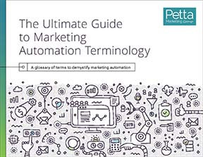 Ultimate-Guide-to-Marketing-Automation-Petta-Marketing-Group