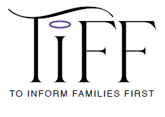 To Inform Families First