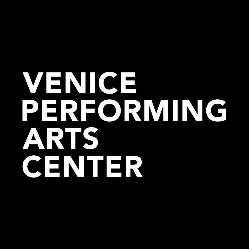 Venice Performing Arts Center